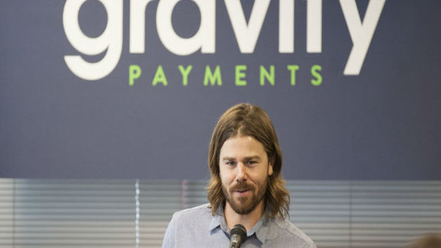 dan-price-fundador-gravity-payments
