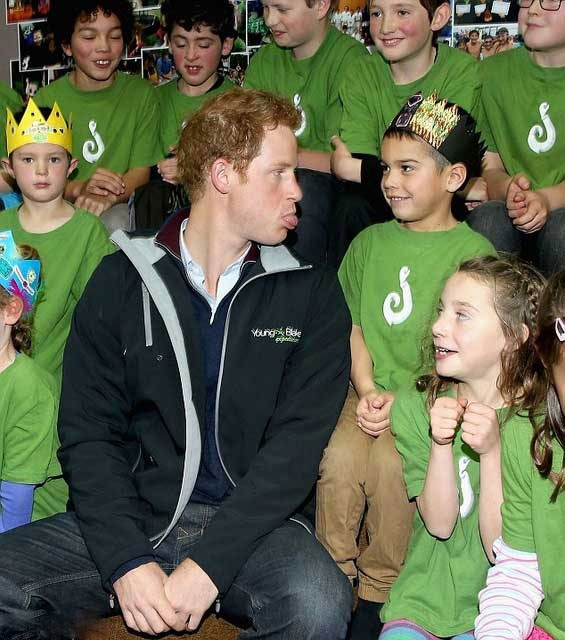 1-1-Prince-Harry-in-New-Zealand-(11)