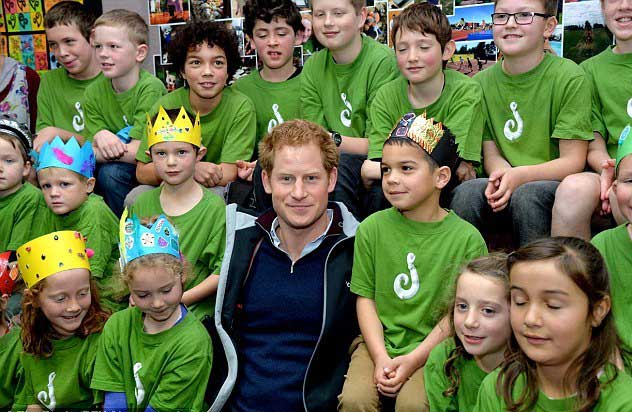1-Prince-Harry-in-New-Zealand-(12)