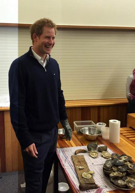 1-Prince-Harry-in-New-Zealand-(16)