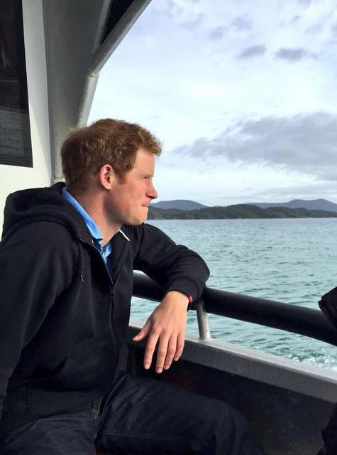 1-Prince-Harry-in-New-Zealand-(17)