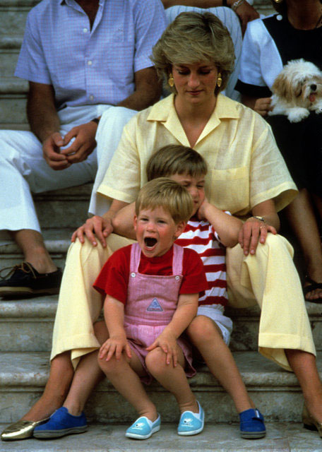 1-Princess-Diana-Prince-Harry-Prince-William
