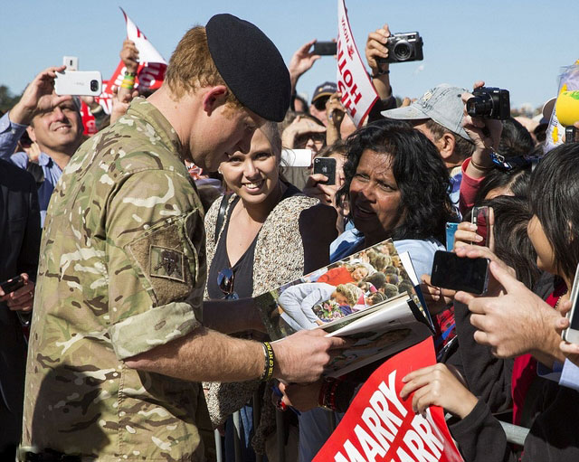 Prince-Harry-Down-Under (11)