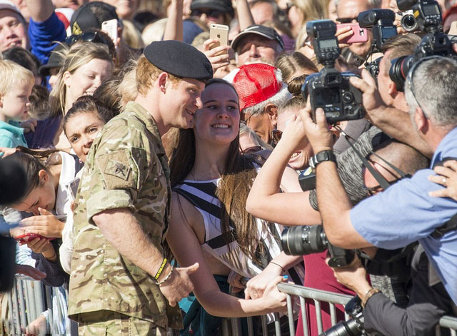 Prince-Harry-Down-Under (4)