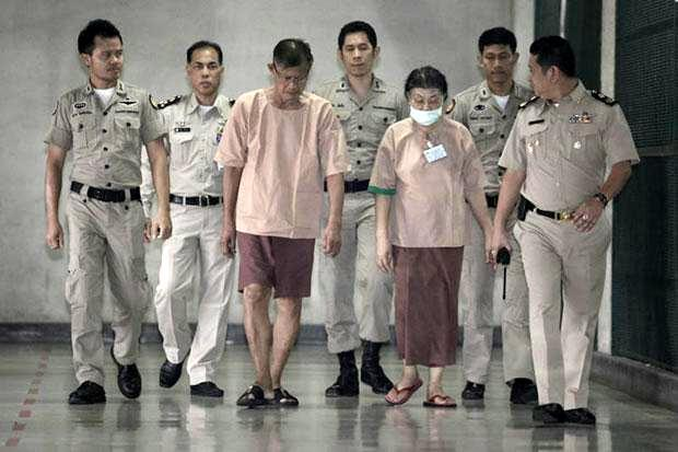 the-parents-of-a-former-thai-princess-srirasmi-were-jailed-for-two-years-and-6-months1