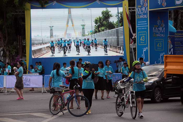 Bike-for-Mom-Thailand-(07)