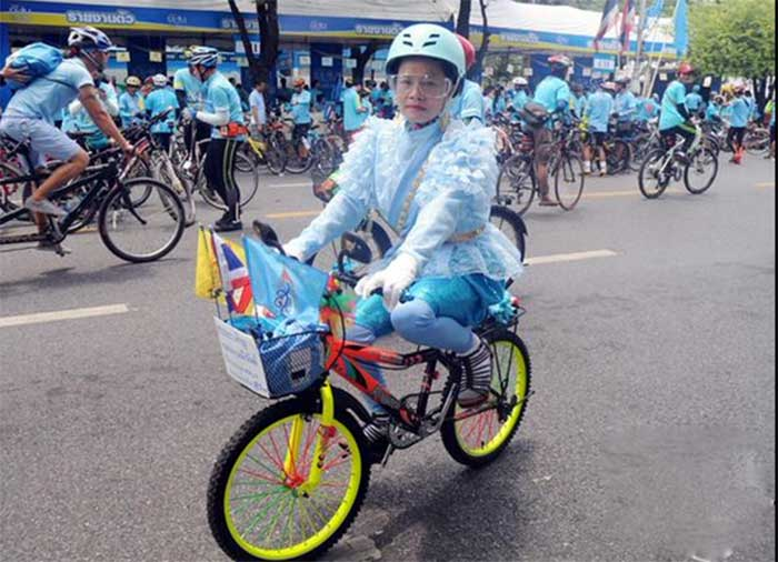 Bike-for-Mom-Thailand-(10)