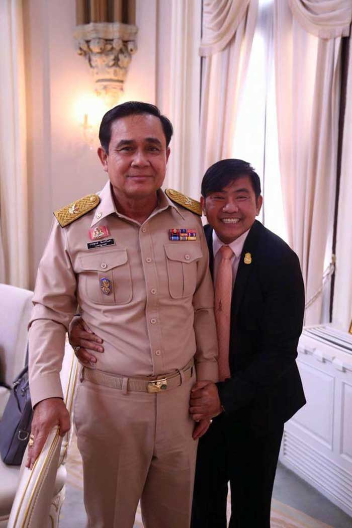 Mor-Yong-with-Prayuth