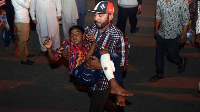 Pakistan-Taliban's-Easter-bombing-targets-Christians;-67-people-killed-(7)