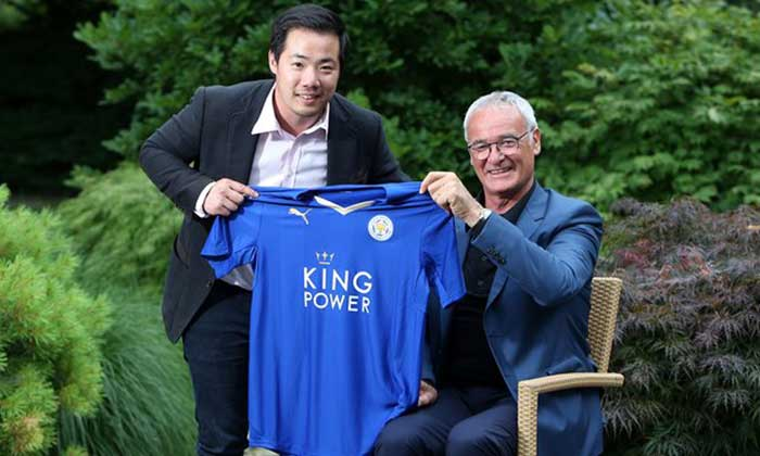 Ranieri-Leicester-new-manager