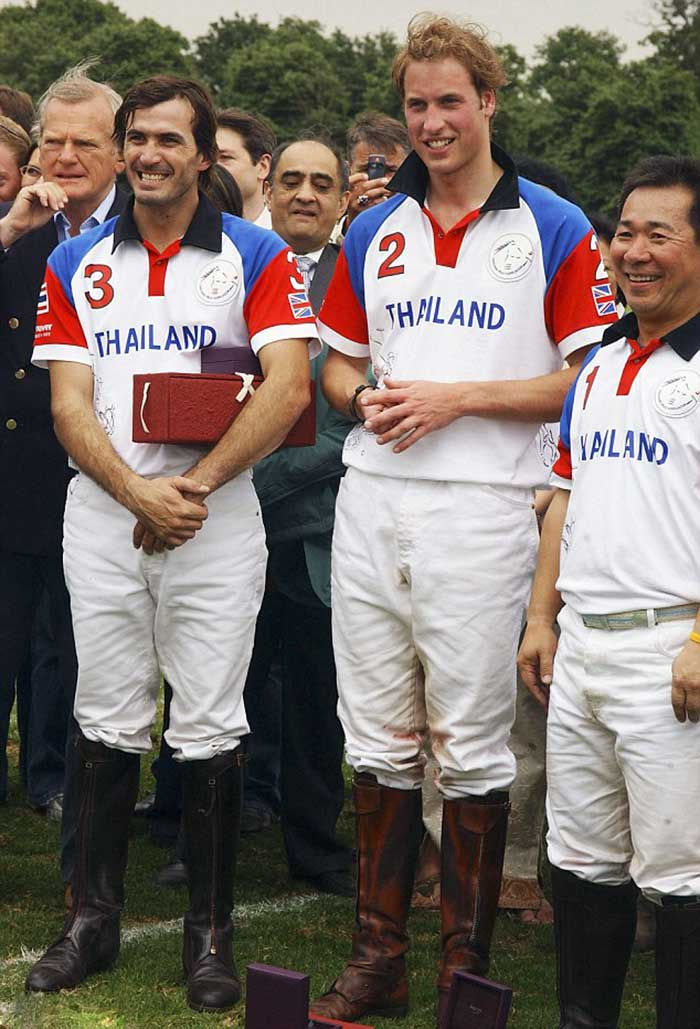 Vichai-(right)-pictured-with-Prince-William-(centre)-and-top-Argentinian-polo-player-Adolfo-Cambiaso-(left)-at-the-Chakravarty-Cup.