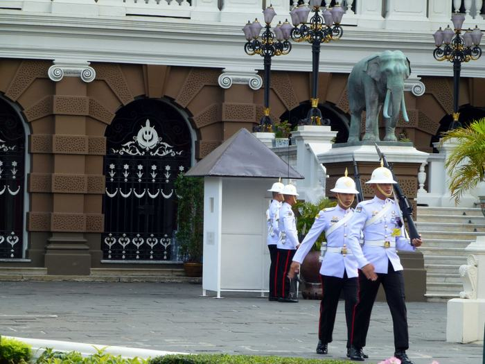 grand-palace-thailand-3