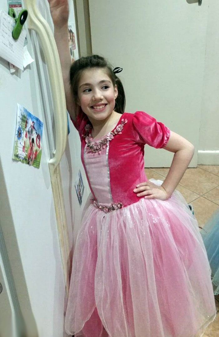 Melbourne car rampage-victim-thalia-hakin-10-will-be-farewelled-on-wednesday-january-24-with-a-memorial-and-funeral