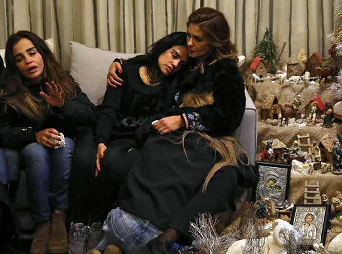 sisters-of-elias-wardini-a-lebanese-man-who-was-killed-in-the-overnight-istanbul-attack-mourn-at-their-house-in-beirut-lebanon
