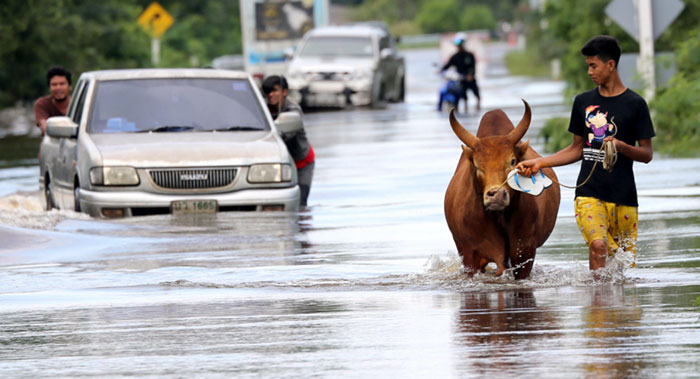southern-thailand-floods-02