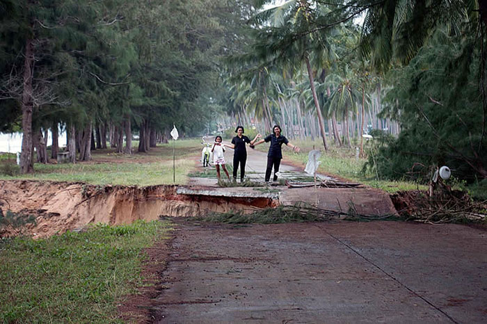 southern-thailand-floods-2