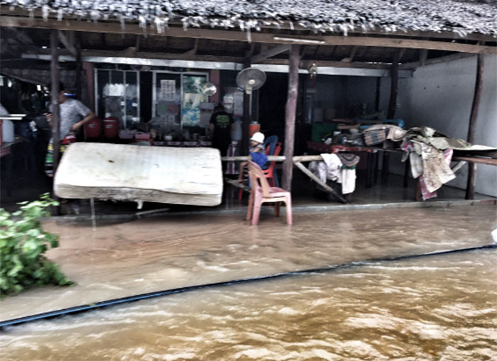 southern-thailand-heavy-floods-4