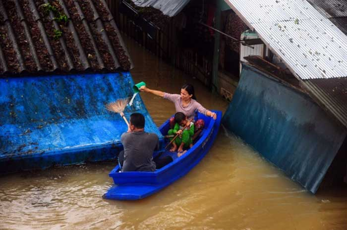 southern-thailand-heavy-floods-8