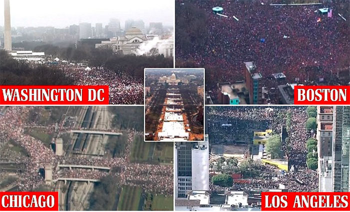the-march-is-expected-to-be-largest-inauguration-related-protest-in-us-history-11