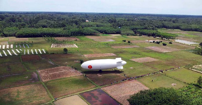 the-royal-thai-army-350-million-baht-surveillance-airship