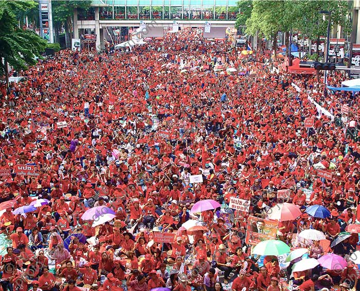 Thailand-Red-Shirts
