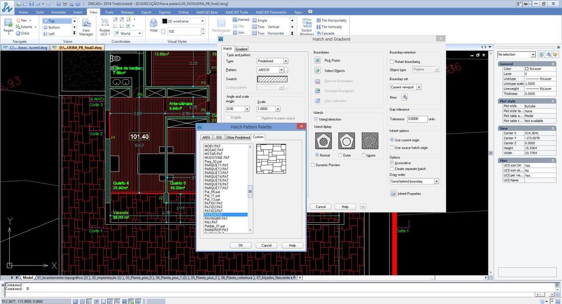 Trabalhe com LISP no ZWCAD - Software CAD alternativo - ZWCAD