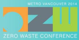 zwc small logo