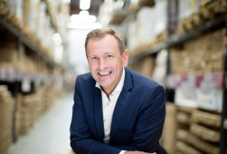 IKEA Canada President Stefan Sjöstrand is just of the industry leaders speaking at #ZWC2015