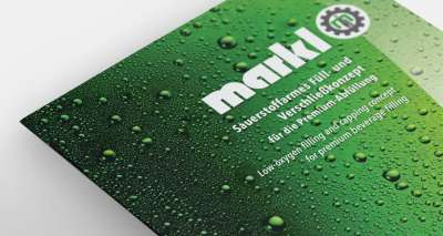 Markl_Flyer_Detail_©zweckdesign