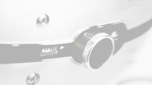 Werbeagentur, Fotografie und Videoproduktion in Amberg