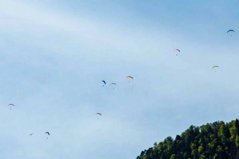 interlaken-paraglider