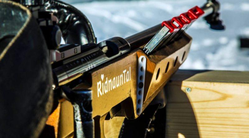 Biathlon_Ridnaun