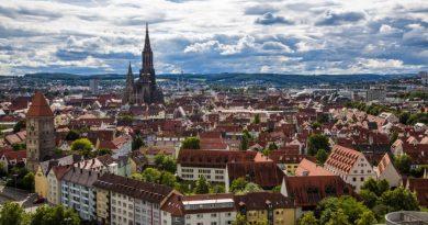 Städtetrip nach Ulm – 11 Tipps für das unterschätzte Juwel