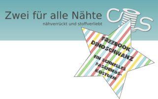 Freebook-Dinoschwanz