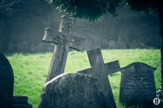 cemetery 03