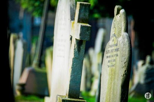 cemetery 04