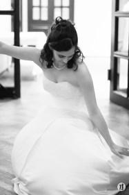 Hochzeit - Tanz