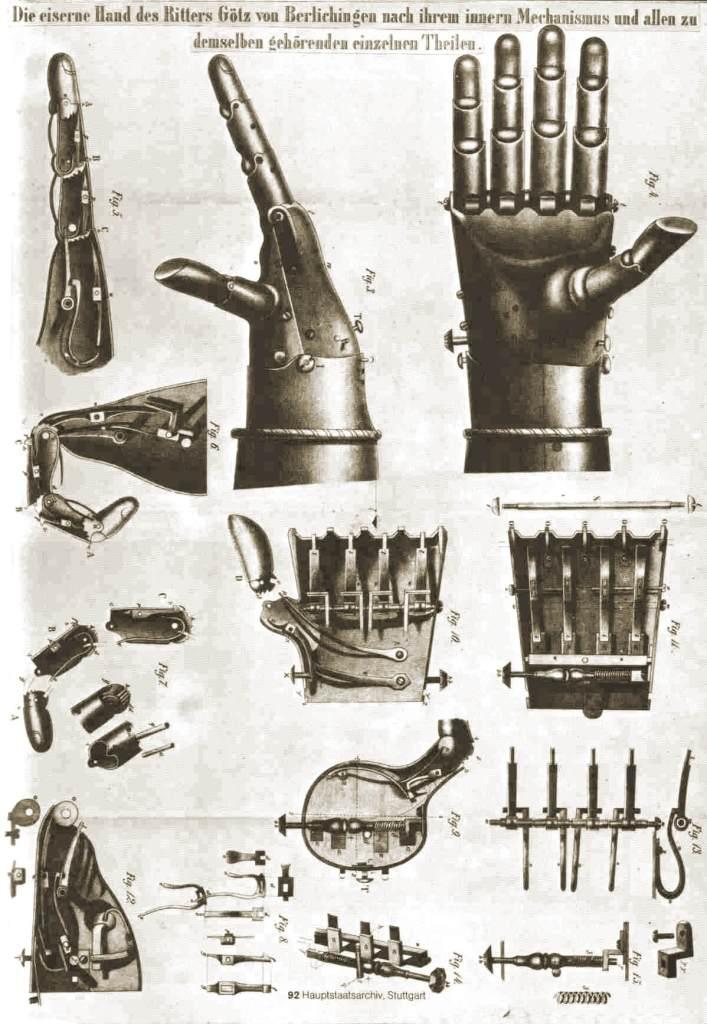 Götz-eiserne-hand2