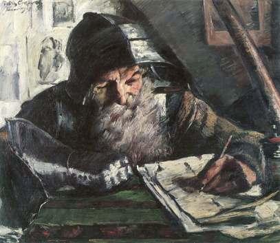 Götz_von_Berlichingen_1917