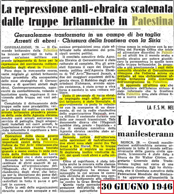 1946_30_giugno_repressione_ebrei_palestina