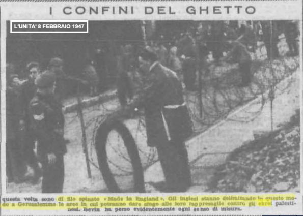 1947_febbraio ghetto