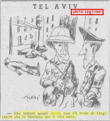 1947_gennaio_vignetta