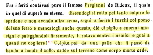 pregianni