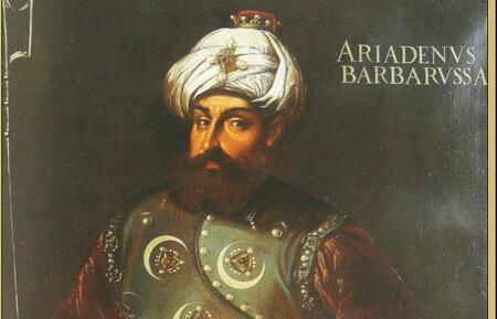 Barbarossa_Hayreddin-a