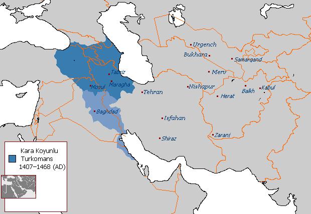 sciiti