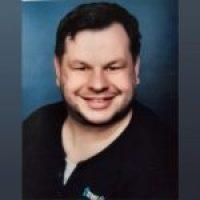 Profilbild von Björn