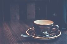 Aniis – Raum für Kaffeekultur