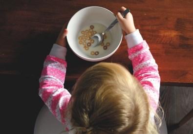 Der-Morgen-in-Echtzeit-Frühstück