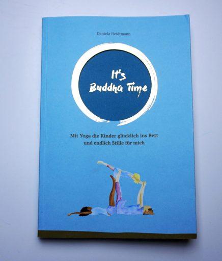 zweitoechter-buch-its-buddha-time