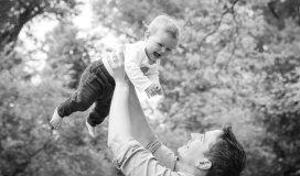 zweitoechter-warum-papa-kind-krank-tage-nehmen-sollte
